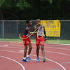 2017_WTC_AAU_RegQual_Boys 100m Trials_035