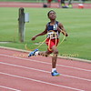 2017_WTC_AAU_RegQual_Boys 100m Trials_032