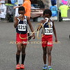 2017_WTC_AAU_RegQual_Boys 100m Trials_026
