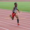 2017_WTC_AAU_RegQual_Boys 100m Trials_024