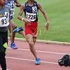 2017_WTC_AAU_RegQual_Boys 100m Trials_029