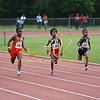 2017_WTC_AAU_RegQual_Boys 100m Trials_021