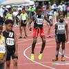 2017_WTC_AAU_RegQual_Boys 200m Finals_029