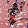 2017_WTC_AAU_RegQual_Boys 200m Finals_023