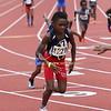 2017_WTC_AAU_RegQual_Boys 200m Finals_024
