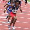 2017_WTC_AAU_RegQual_Boys 200m Finals_028