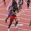 2017_WTC_AAU_RegQual_Boys 200m Finals_025