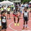 2017_WTC_AAU_RegQual_Boys 200m Finals_030