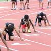 2017_WTC_AAU_RegQual_Boys 200m Finals_033