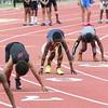 2017_WTC_AAU_RegQual_Boys 200m Finals_034