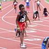 2017_WTC_AAU_RegQual_Boys 200m Finals_021