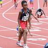 2017_WTC_AAU_RegQual_Boys 200m Finals_022