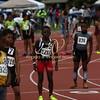 2017_WTC_AAU_RegQual_Boys 200m Finals_032