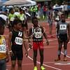2017_WTC_AAU_RegQual_Boys 200m Finals_031