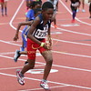 2017_WTC_AAU_RegQual_Boys 200m Finals_026