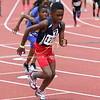 2017_WTC_AAU_RegQual_Boys 200m Finals_027
