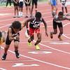 2017_WTC_AAU_RegQual_Boys 200m Finals_035