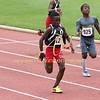 2017_WTC_AAU_RegQual_Boys 200m Trials_032