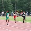 2017_WTC_AAU_RegQual_Boys 200m Trials_021