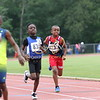 2017_WTC_AAU_RegQual_Boys 200m Trials_028