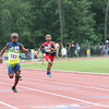 2017_WTC_AAU_RegQual_Boys 200m Trials_025