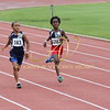 2017_WTC_AAU_RegQual_Boys 200m Trials_029