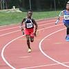 2017_WTC_AAU_RegQual_Boys 4x100m_028