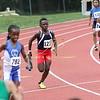 2017_WTC_AAU_RegQual_Boys 4x100m_029