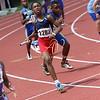 2017_WTC_AAU_RegQual_Boys 4x100m_032