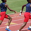 2017_WTC_AAU_RegQual_Boys 4x100m_034