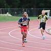 2017_WTC_AAU_RegQual_Boys-Mens 800m_032
