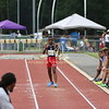 2017_WTC_AAU_RegQual_Boys Long Jump_033
