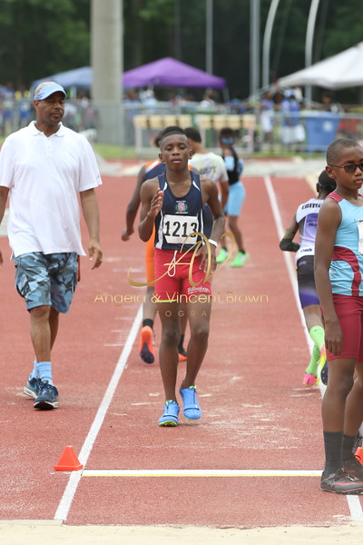 2017_WTC_AAU_RegQual_Boys Long Jump_022