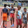 2017_WTC_AAU_RegQual_Boys Long Jump_021