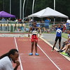 2017_WTC_AAU_RegQual_Boys Long Jump_029