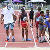 2017_WTC_AAU_RegQual_Boys Long Jump_026