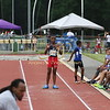 2017_WTC_AAU_RegQual_Boys Long Jump_032