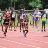 2017_WTC_AAU_RegQual_Girls 100m Finals_026
