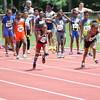 2017_WTC_AAU_RegQual_Girls 100m Finals_032