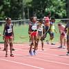 2017_WTC_AAU_RegQual_Girls 100m Finals_021