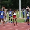2017_WTC_AAU_RegQual_Girls 100m Finals_033