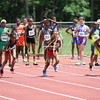 2017_WTC_AAU_RegQual_Girls 100m Finals_025