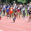 2017_WTC_AAU_RegQual_Girls 100m Finals_031
