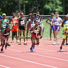2017_WTC_AAU_RegQual_Girls 100m Finals_024