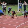 2017_WTC_AAU_RegQual_Girls 100m Finals_034