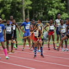 2017_WTC_AAU_RegQual_Girls 100m Finals_027