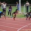 2017_WTC_AAU_RegQual_Girls 100m Finals_035