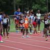 2017_WTC_AAU_RegQual_Girls 100m Finals_029