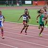 2017_WTC_AAU_RegQual_Girls 100m Trials_038