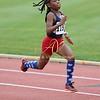 2017_WTC_AAU_RegQual_Girls 100m Trials_033